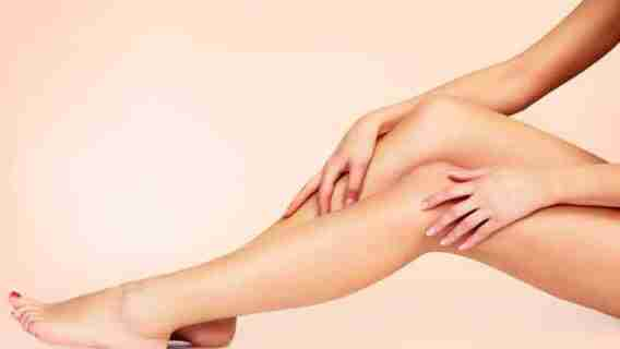 Can Hair Removal Cream Be Used In Private Parts