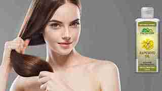 How To Use Canola Oil In Hair