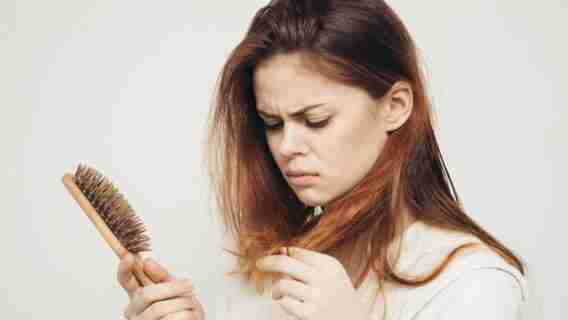 Prevent Hair Loss scaled