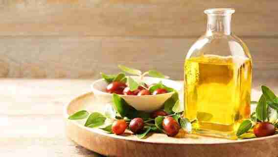 Does Olive Oil Non Comedogenic