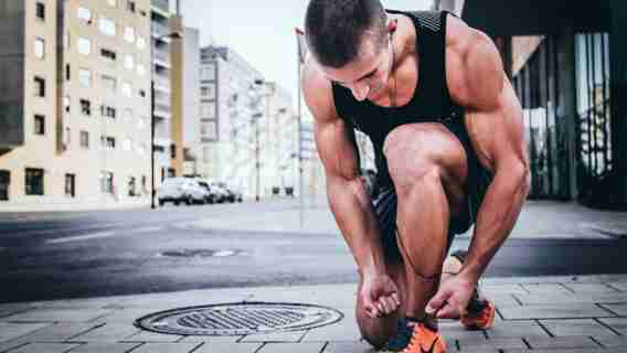 Muscle Gain From Fat Loss